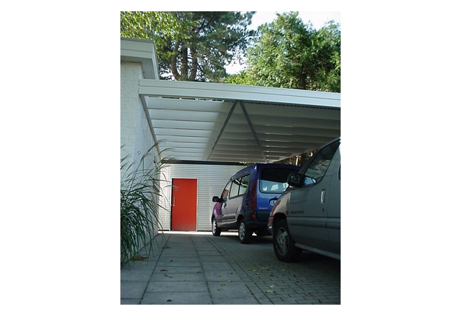 images/projecten/woningbouw/bungalowHaren/06 website_foto_4-13-copy.jpg
