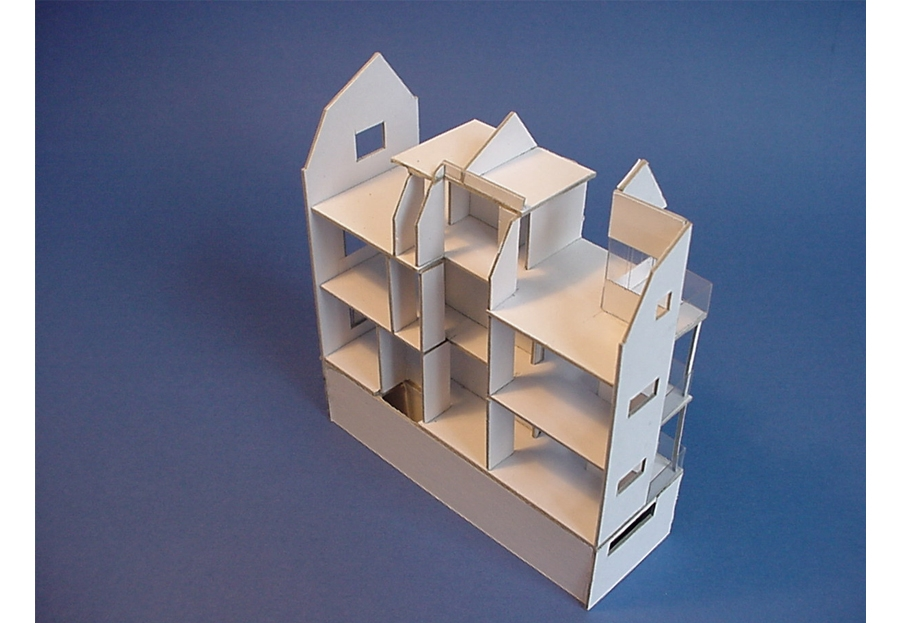 images/projecten/woningbouw/NKJ62/09 website_maquette-int-18.jpg